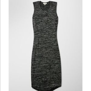 Wilfred Free Bruni Dress